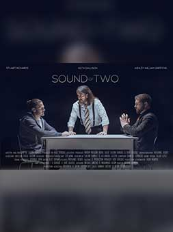 Sound of Two